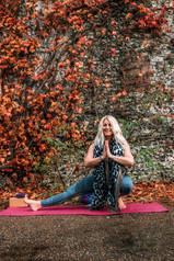 Sarah Carmody Photography Yoga  (139).jp