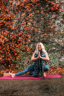 Sarah Carmody Photography Yoga  (139).jp