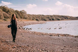 Sarah Carmody Photography Lu (12).jpg
