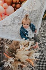 Sarah Carmody Photography Pretty Little