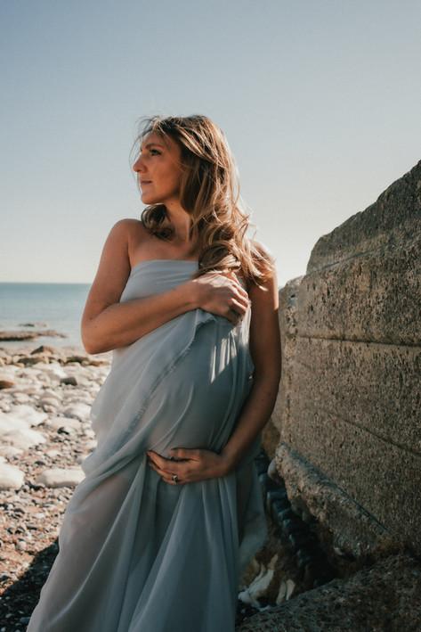 Sarah Carmody Photography Alice Veasey-6