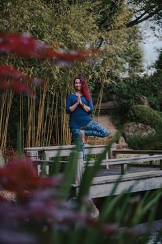 Sarah Carmody Photography Yoga  (98).jpg