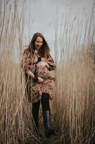Sarah Carmody Photography Hannah Materni