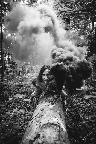 Sarah Carmody Photography Yoga  (172).jp