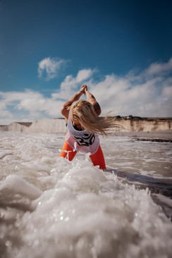 Sarah Carmody Photography Yoga  (116).jp