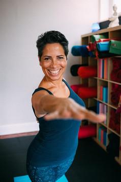 Sarah Carmody Photography Yoga  (13).jpg