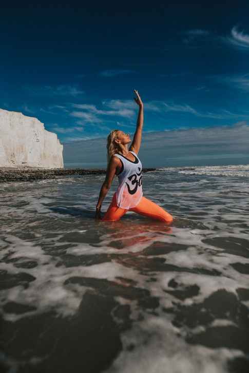 Sarah Carmody Photography Yoga  (119).jp