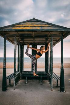 Sarah Carmody Photography Yoga  (23).jpg