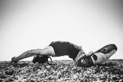Sarah Carmody Photography Yoga  (3).jpg