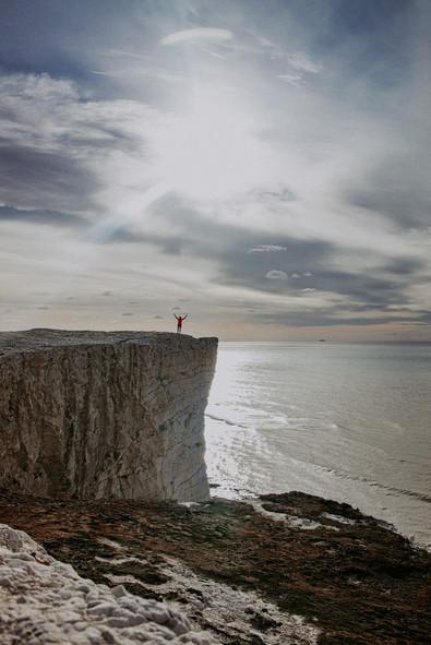 Sarah Carmody Photography Yoga  (39).jpg
