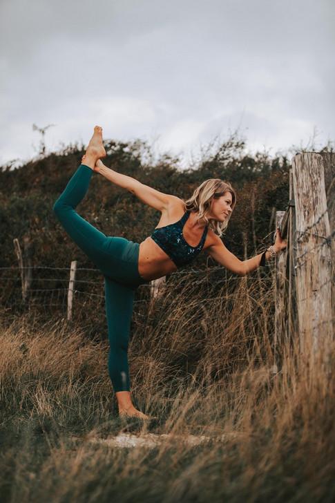 Sarah Carmody Photography Yoga  (113).jp