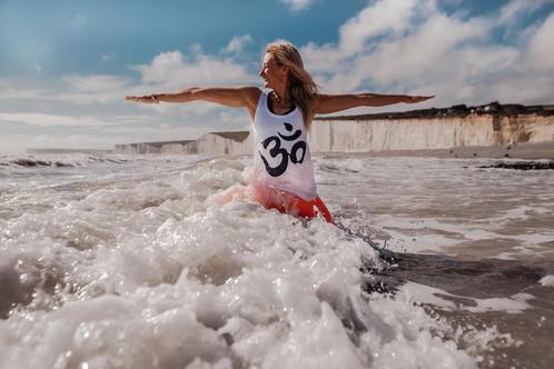 Sarah Carmody Photography Yoga  (111).jp