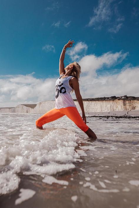 Sarah Carmody Photography Yoga  (107).jp