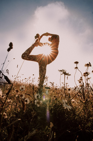Sarah Carmody Photography Yoga  (38).jpg