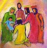 Nat-Adoration mages-01-Mt 2, 1-12.jpg