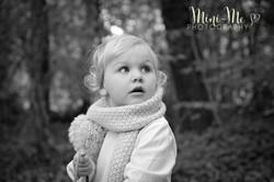Mini-Me-Photography Portsmouth