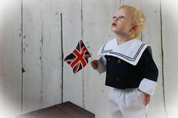 Naval Photographer Portsmouth