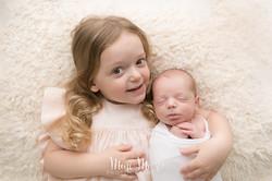 Newborn Photography Waterlooville