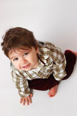 Baby Photography Hants
