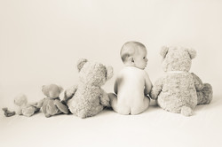 Baby Photographer Southsea