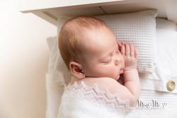 Newborn Photography Fareham