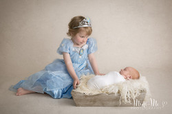 Sibling Photography Fareham
