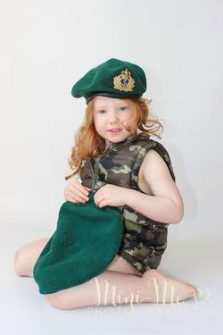 Military Photography Gosport