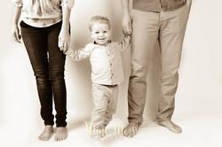 Toddler Photography Hants