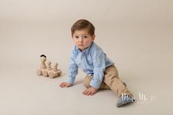 Preschool Photographer Portsmouth