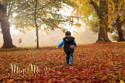 Child Photographer Portsmouth
