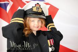 Navy Photography Portsmouth