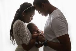 Newborn Photographer Southampton