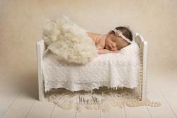 newborn photoshoot near me