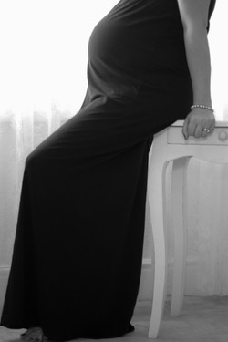 Bump Photo session Portsmouth