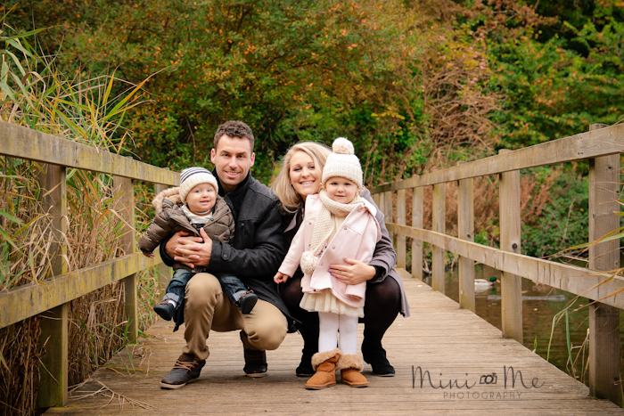 Family Photographer Portsmouth