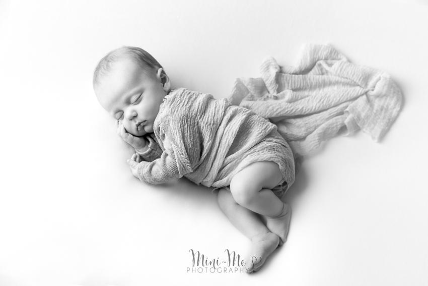 Newborn Portraits Havant