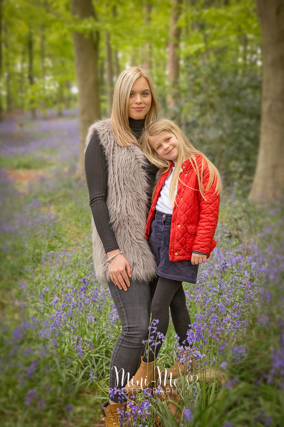 Child Photographer Waterlooville