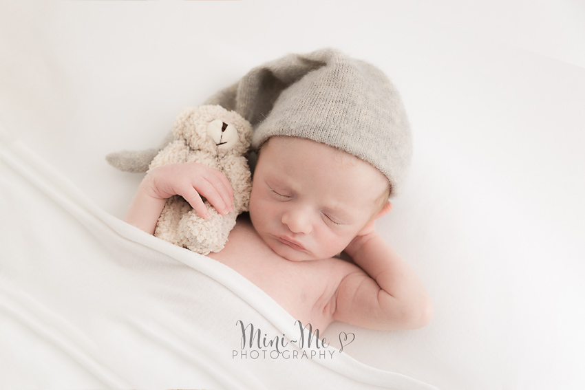 Newborn Photos shoot Gosport