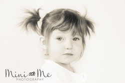 Southsea Toddler Pictures