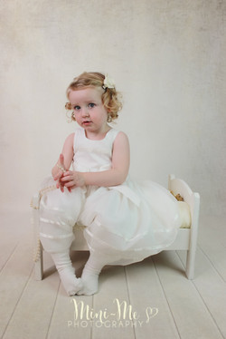 20 mth old toddler photography Hants
