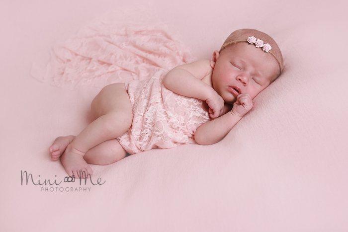 Newborn photography Havant