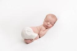 Baby Photographer Havant