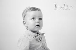 Toddler Photographer Porstmouth