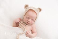 Newborn Photographer Hayling