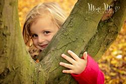 Mini Me Photography