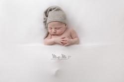 newborn photography near me