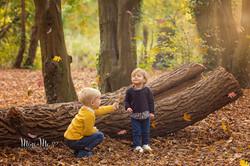 Children Photographer Portsmouth
