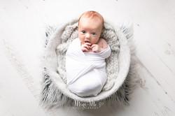 Newborn Photos Southampton