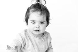 Baby Portraits Southsea