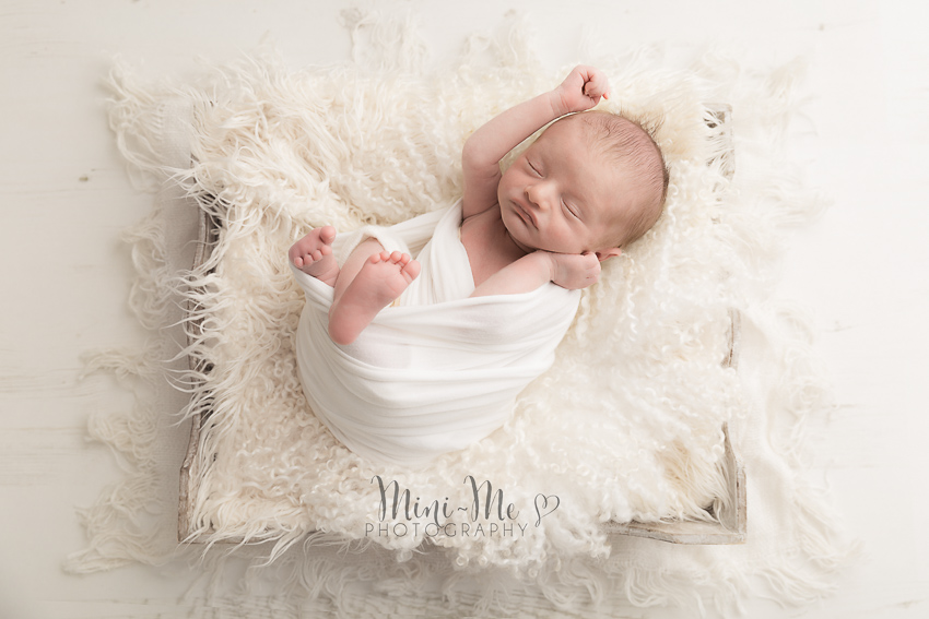 Natural newborn Photography Portsmouth